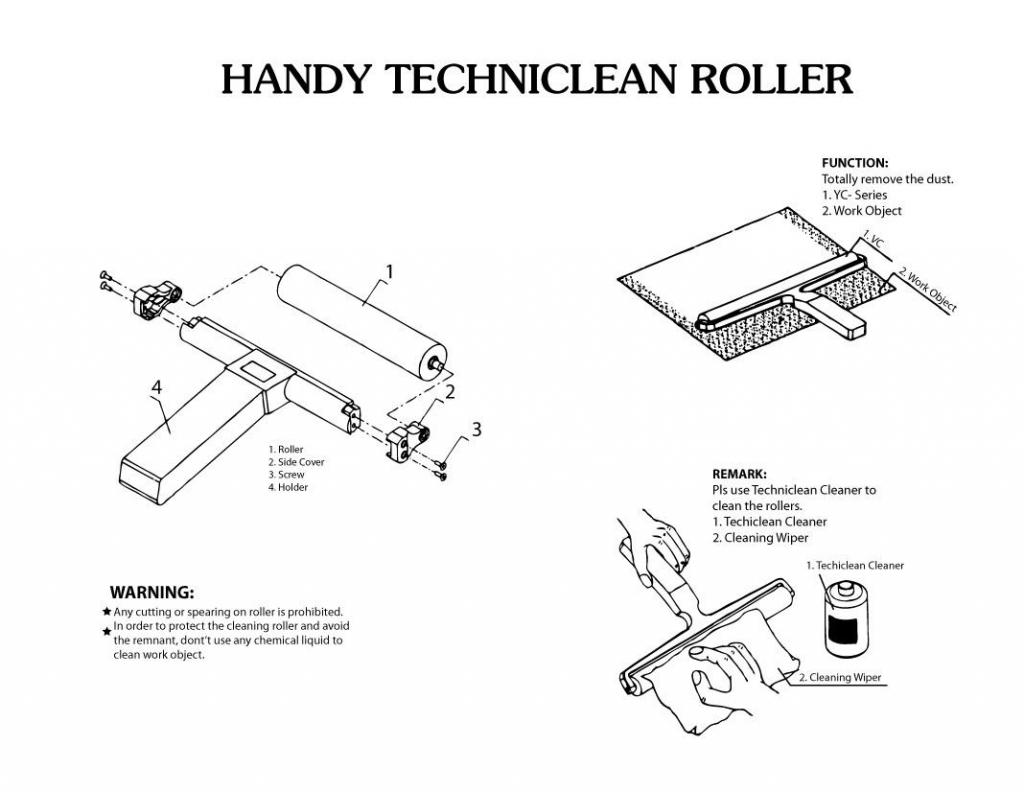 handy-techniclean-roller-2