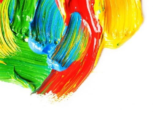 High quality color pigments and inks for sale